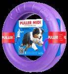 6488 Puller Midi _en