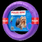 6491 Puller Mini _en