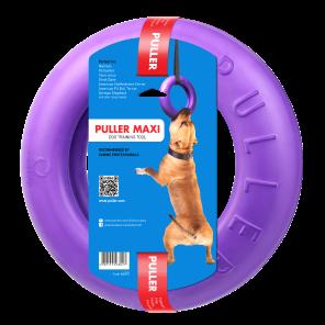 6492 Puller Maxi _en