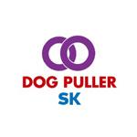 Dog Puller SK