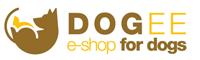 logo_200x60-2