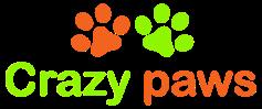 logo-crazy-paws-final-white